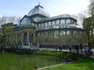 Black Swan Crystal Palace