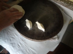 Dumpling 3