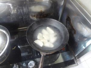 Dumpling 8