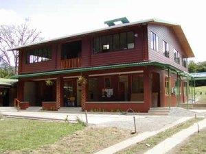 1_Monteverde Friends School
